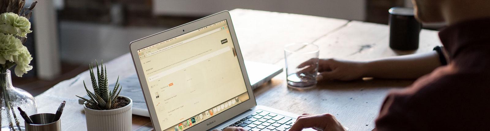 Votre site internet clé en main entièrement administrable et évolutif
